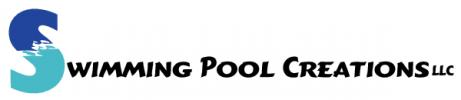 Swimming Pool Creations LLC